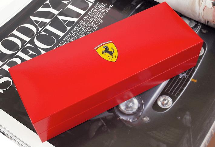 Ferrari-Sheaffer-pen-black-05.png