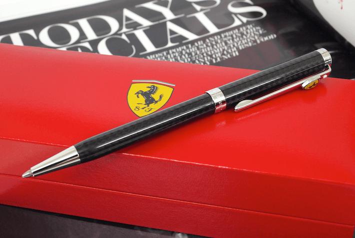 Ferrari-Sheaffer-pen-black-04.png