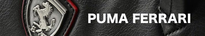 PUMA-Ferrari-logo.jpg