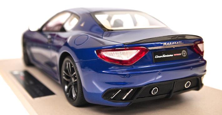 BBR-TOP-MARQUES-Maserati-MC-Granturismo-modelcar-03.jpg