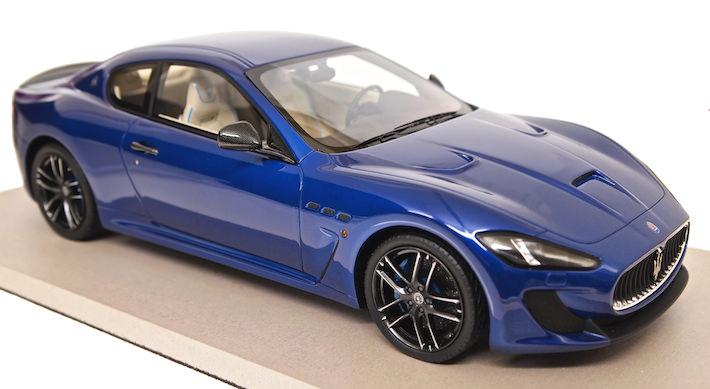BBR-TOP-MARQUES-Maserati-MC-Granturismo-modelcar-04.jpg