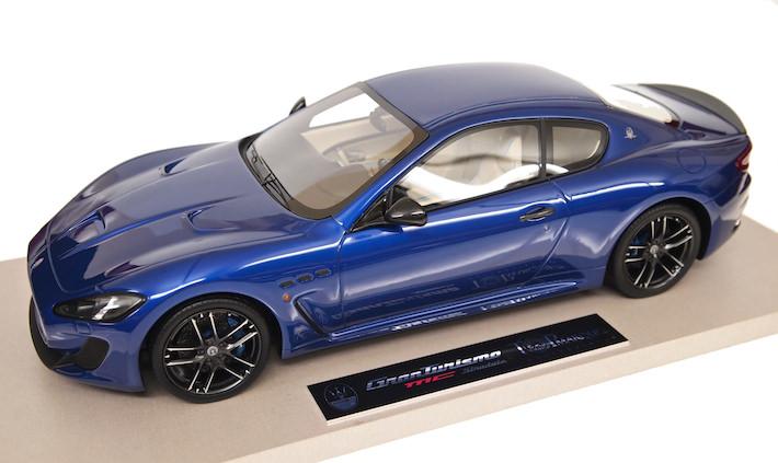 BBR-TOP-MARQUES-Maserati-MC-Granturismo-modelcar-01.jpg