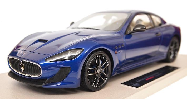 BBR-TOP-MARQUES-Maserati-MC-Granturismo-modelcar-02.jpg