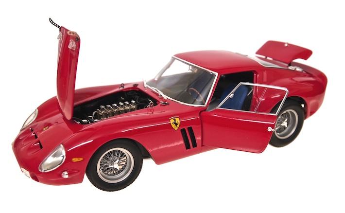 Kyosho-Ferrari-250-GTO-01.jpg