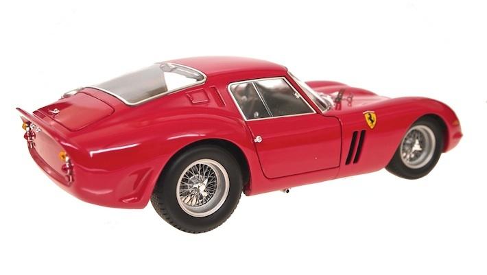 Kyosho-Ferrari-250-GTO-06.jpg