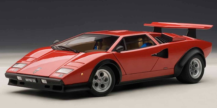 AUTOart-Lamborghini-Countach-Walter-Wolf-red-01.jpg
