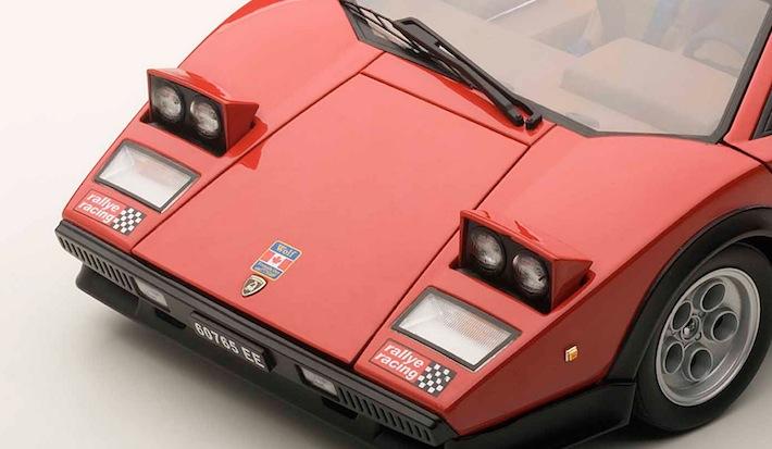 AUTOart-Lamborghini-Countach-Walter-Wolf-red-05.jpg