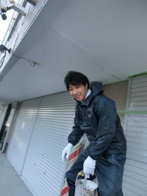 CIMG4209.JPG