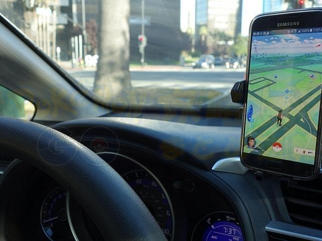 pokemon-go-driving_640x480.jpg