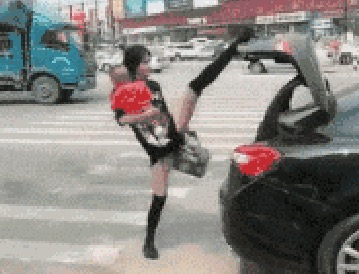 guanhoubeixixangA2.jpg