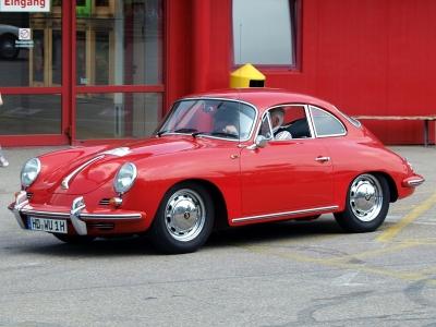 1200px-Porsche_356_Coupe_(1964)_p1.jpg