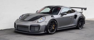 2018-Porsche-GT2-RS-33.jpg