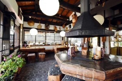 gourmet_daikokuya-arakawadamuDSC_0093.jpg