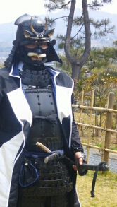 okazaki-sama phote.jpg