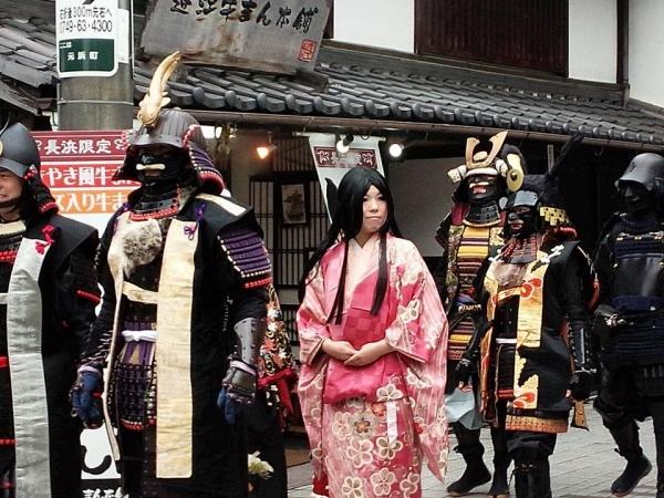 鎧詣り2018-3.jpg