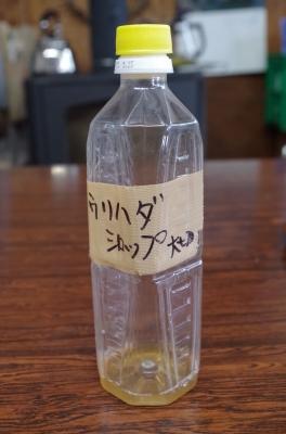 IMGP1924.JPG