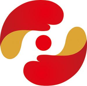 大正琴協会ロゴ