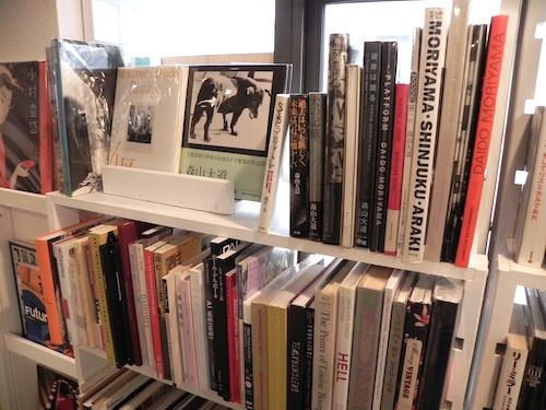 古本買取クラリスブックス写真集美術書アートブック