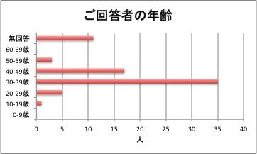 enq-5.jpg