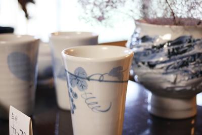 英峯 フリーカップ