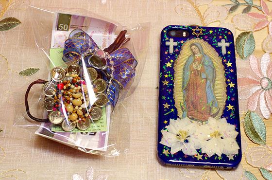 メキシコ雑貨 神の目 金運 フリーメイソン キャンドル ロウソク 蝋燭 ギフト プレゼント バレンタイン ホワイトデー クリスマス 周年祝い 結婚祝い バースデイ 誕生日 引越し祝い 入学祝い 就職祝い 贈り物