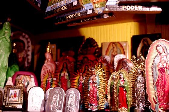 メキシコ雑貨 大阪 PAD 堀江 心斎橋 メキシコアクセサリー エスニック ショップ 通販 直輸入 メキシコ