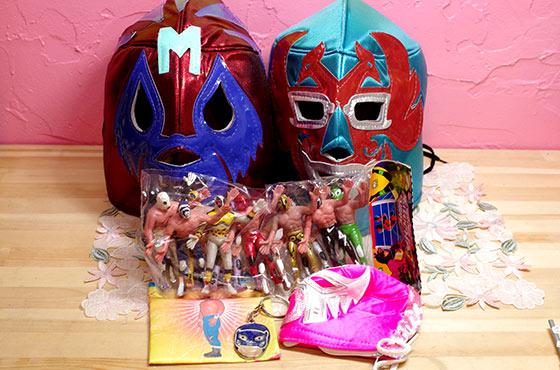 メキシコ雑貨 PAD 福袋 新春 セール