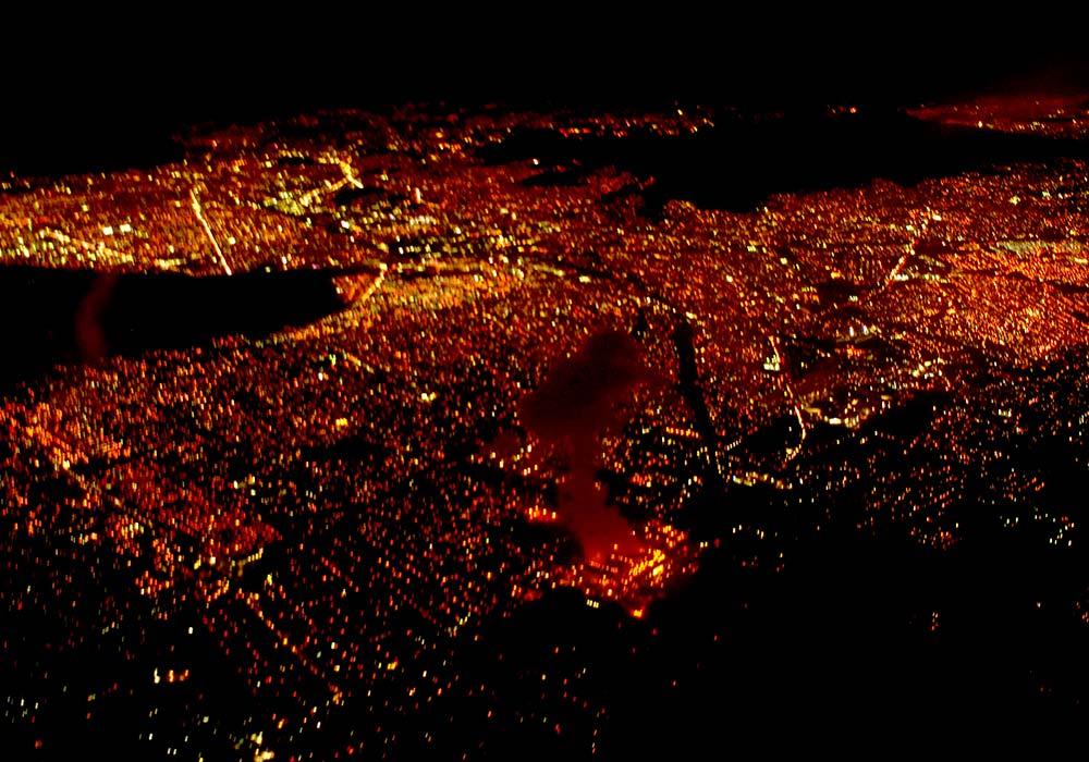 メキシコ 旅行 観光 買い付け メキシコシティー MEXICO 画像