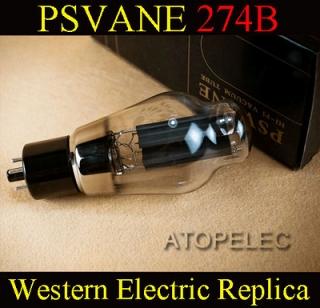 Psvan274Bの音質の感想