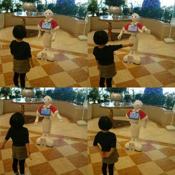 IMG_20161226_51847.jpg