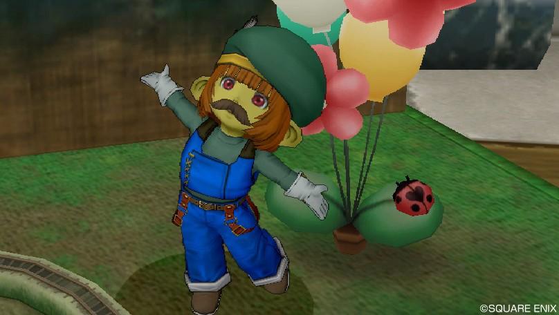 ルイージ (ゲームキャラクター)の画像 p1_35