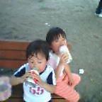 20050612_1137_000.jpg