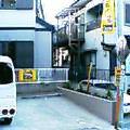 P505iS0019988531.jpg