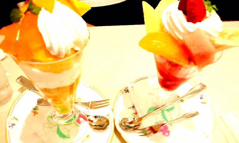 2011_06_07_17_34_23-1.jpg
