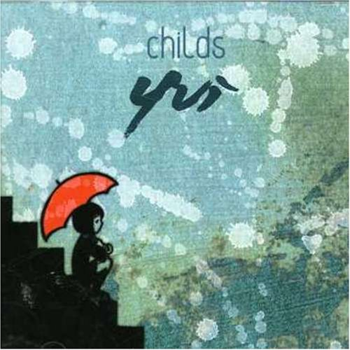 Yui / Childs