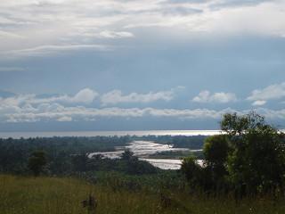 タンガニカ湖3