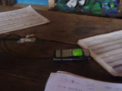 Village phone