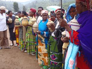 Coopac cooperatives women