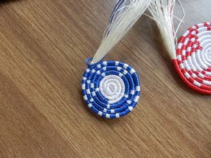 Sisal new products sample 1