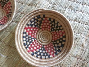 sisal new products sample2