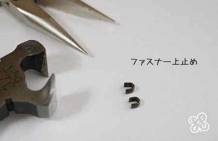htm014-02.jpg