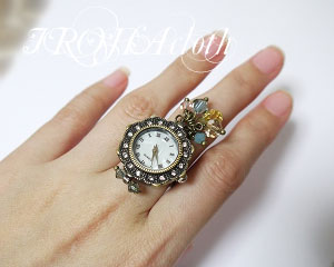 ringwatch001.jpg