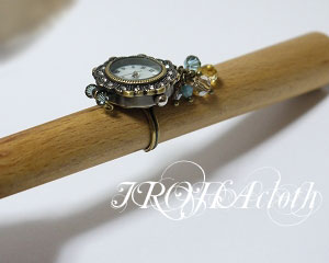 ringwatch002.jpg