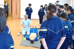 AEDについて