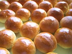 米粉パン1