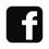 イタリアングレーハウンド服のお店フェイスブック