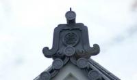 水口城(滋賀)2010年