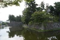 津城(2010)