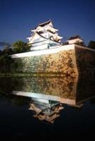 岸和田城(大阪)2010