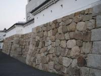 尼崎城(兵庫)2010